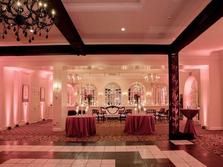 Tmx 1515267894 E40e500b4dedc236 1515267891 3a801d4c4415b818 1515267855147 4 687A0433 Copy New Orleans, LA wedding venue