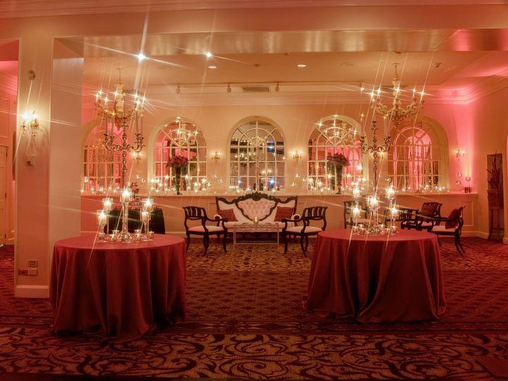 Tmx 1515267899 E38b7084334e9c3c 1515267896 Ff54c689154e2306 1515267860255 5 687A0436 Copy New Orleans, LA wedding venue