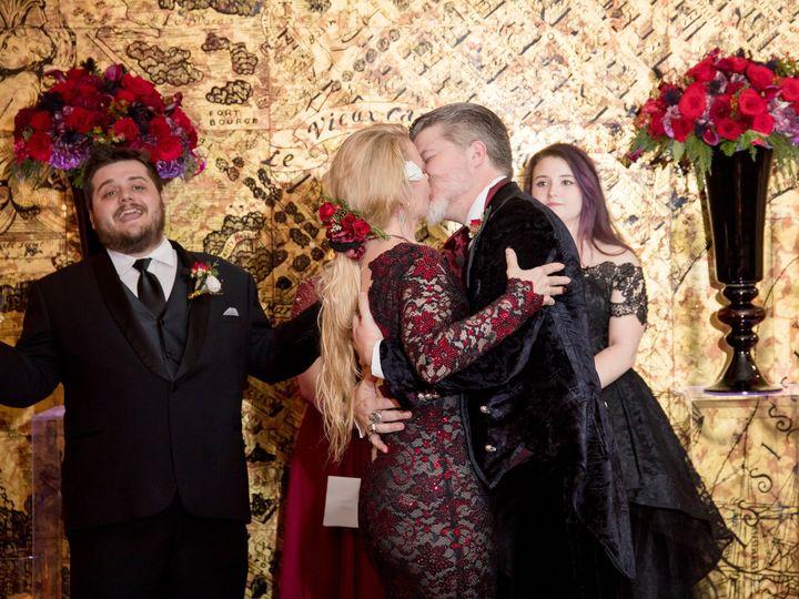 Tmx 1515268146 De71928fd9f63197 1515268143 Fc6494c3300388dc 1515268107420 1 687A0757 Copy New Orleans, LA wedding venue