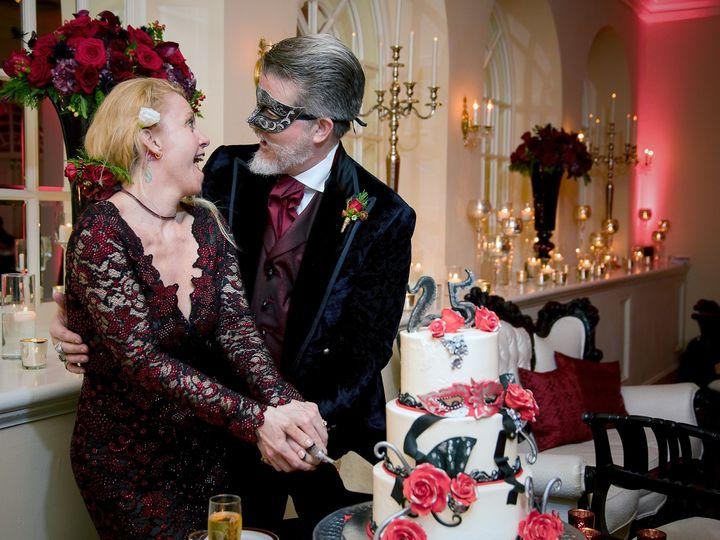 Tmx 1515268220 848c792106d6bdbd 1515268217 C0515fb12328fa32 1515268182118 1 687A1111 Copy New Orleans, LA wedding venue