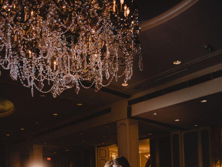 Tmx 1526152627 F03652fdaabc58d2 1526152624 D36627f8480b62a2 1526152600589 1 Bm Wed 00739 New Orleans, LA wedding venue