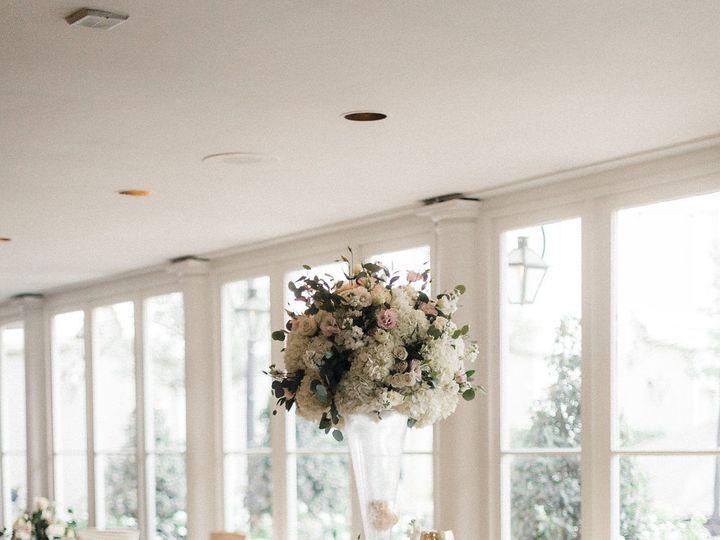 Tmx 1530981803 Fd85f6d29769d59a 1530981801 53557ee4e186cb48 1530981797004 1 JulieandTrent Wedd New Orleans, LA wedding venue