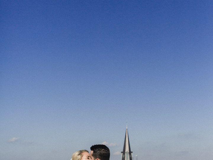 Tmx 1530982050 B0b4c0f6977ffa11 1530982049 Bf3aa2b11d16870a 1530982045067 1 JulieandTrent Wedd New Orleans, LA wedding venue