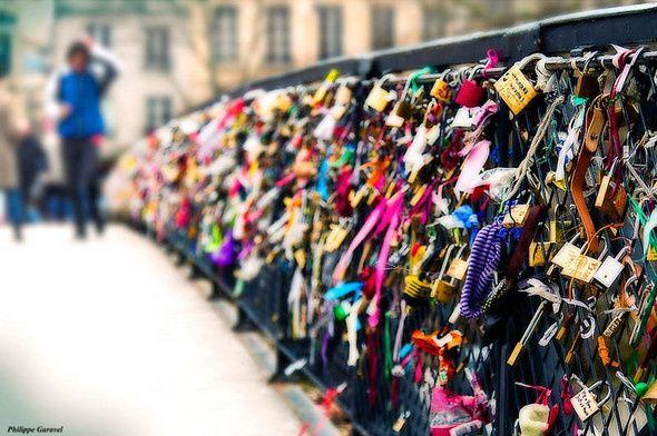 Tmx 1478911176022 Lovers Bridge Pont Des Arts Paris France La Plata, District Of Columbia wedding travel