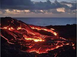 Tmx 1482001295057 Hawaii Volcano La Plata, District Of Columbia wedding travel