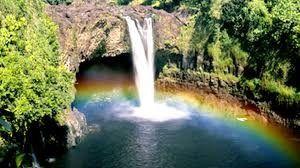Tmx 1482001352989 Rainbow Falls La Plata, District Of Columbia wedding travel