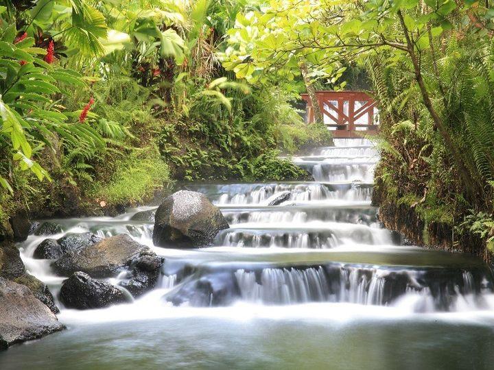 Tmx 1495906781787 Arenal Rainforest Walk Hot Springs Tour  Springs La Plata, District Of Columbia wedding travel