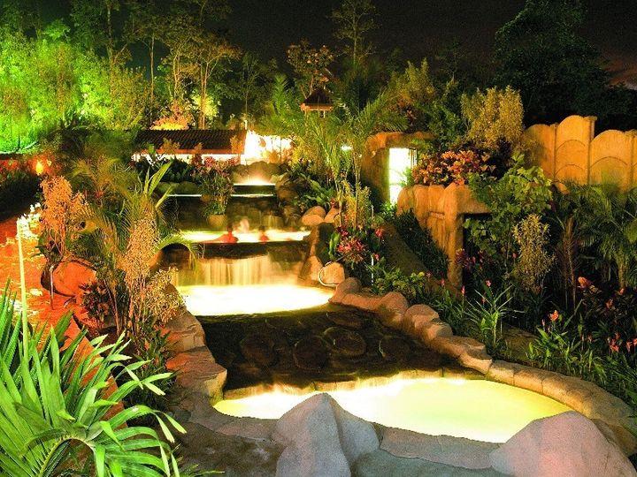 Tmx 1495906782019 Arenal Rainforest Walk Hot Springs Tour  Springs3 La Plata, District Of Columbia wedding travel