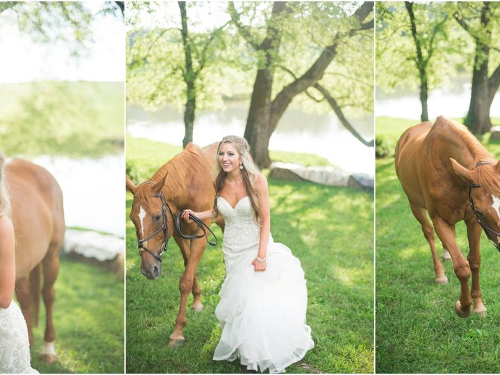 Tmx 1488069265227 2016 07 180038 Maryville wedding videography
