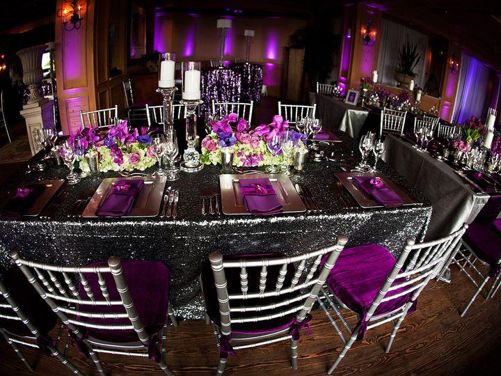 Tmx 1386102441898 4.22.12elenamikerz0269  Tampa wedding florist