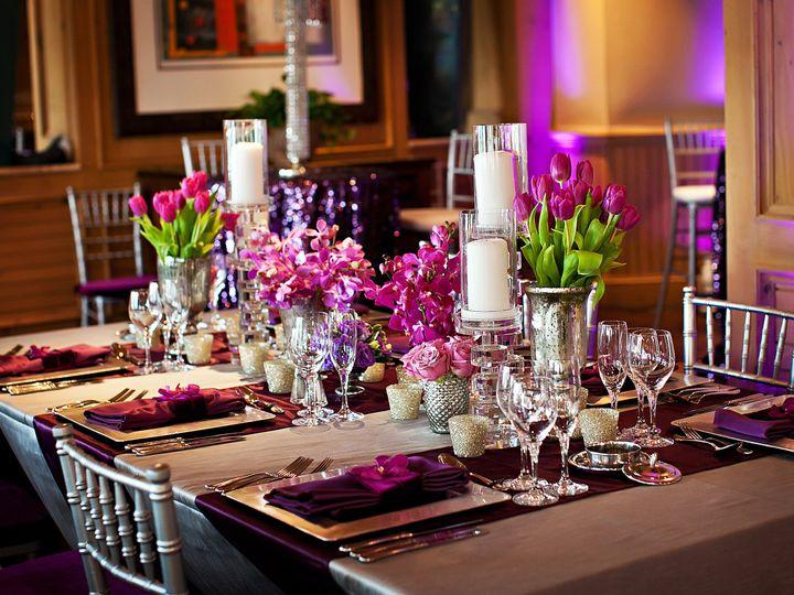 Tmx 1386102466280 4.22.12elenamikerz027 Tampa wedding florist