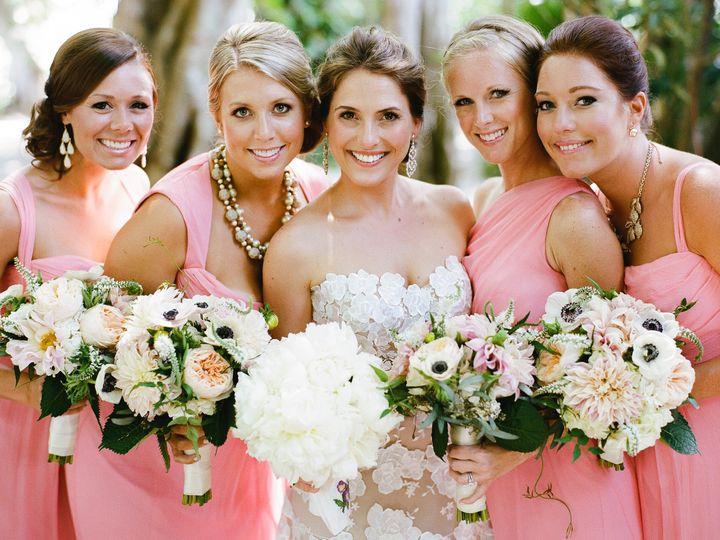 Tmx 1386102496118 2 Tampa wedding florist