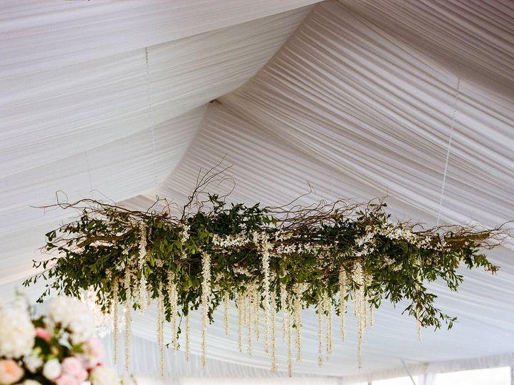 Tmx 1386102523047 4 Tampa wedding florist