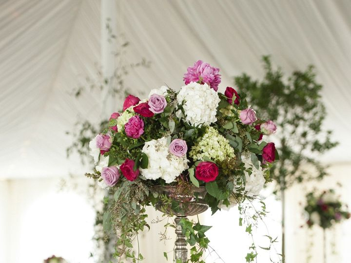 Tmx 1386102575312 007 Tampa wedding florist