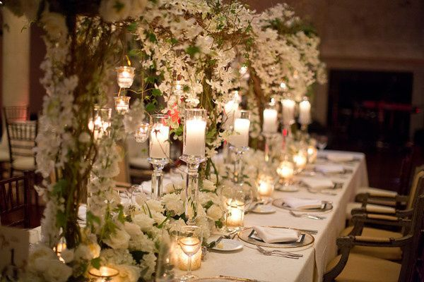 Tmx 1386102589155 Ef610  Tampa wedding florist