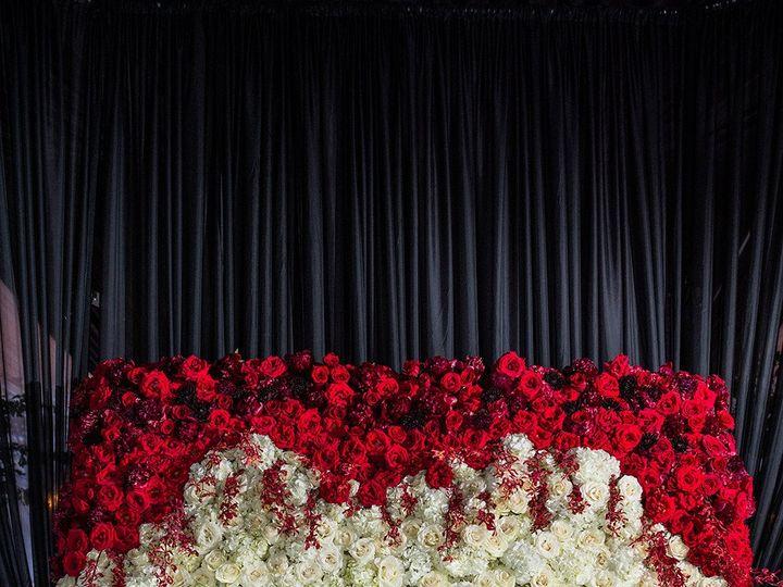 Tmx 1510250168019 737 Tampa wedding florist