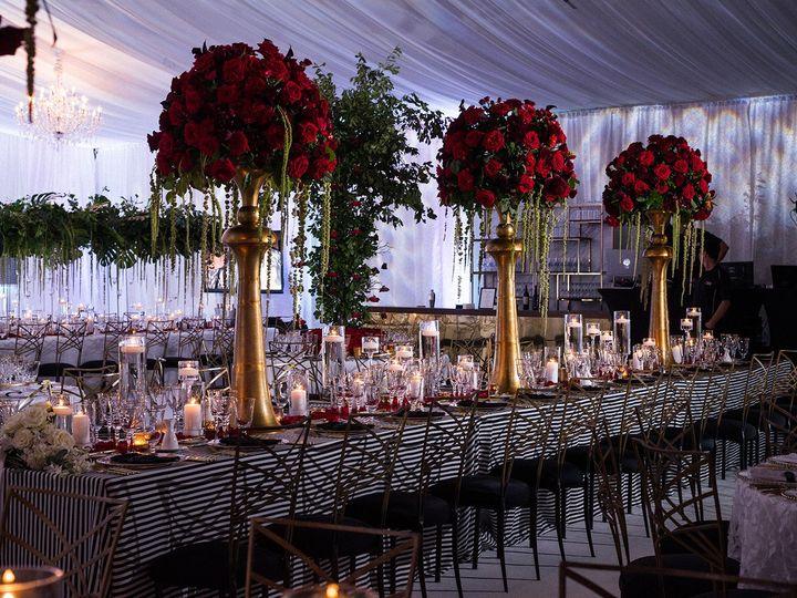 Tmx 1510250168459 736 Tampa wedding florist