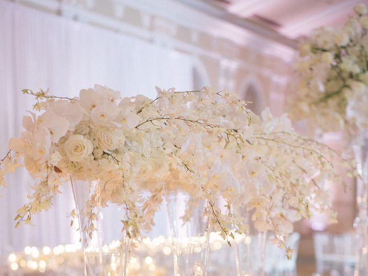 Tmx 1510250419681 Alexisadamwedding1002 Tampa wedding florist