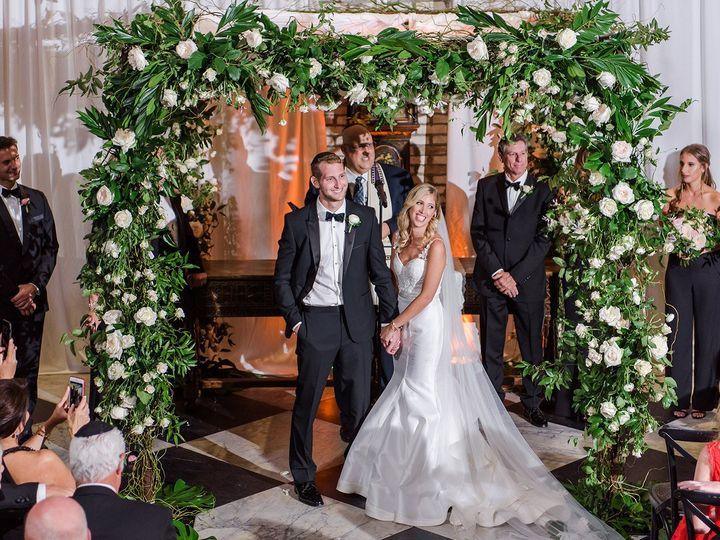 Tmx 1510250419868 Samgregweddinghighlights 46 Tampa wedding florist
