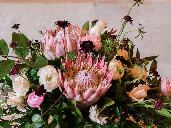 Tmx 1510250432491 Samgregweddinghighlights 53 Tampa wedding florist