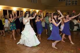 Tmx 1380364801438 Party Dance Jackson, MN wedding dj