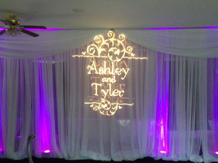 Tmx 1420771259750 Img0392 Jackson, MN wedding dj