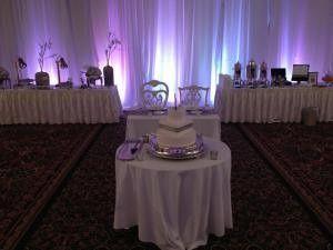Tmx 1420771342156 5267924413162159393071389551472n Jackson, MN wedding dj