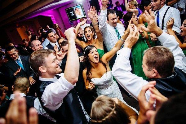 Tmx 1510173738438 600x6001420230761677 20 Dance  Jackson, MN wedding dj