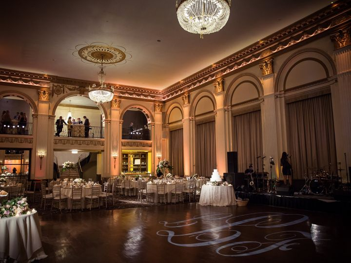 Tmx 047 16 09 24 Lorenzen 51 651748 Philadelphia, Pennsylvania wedding venue