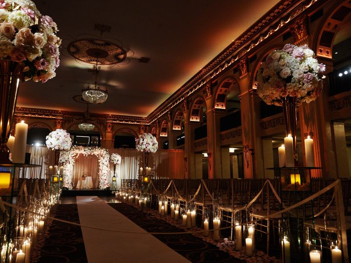 Tmx 0721 Maria Caratas And Jason Epstein 51 651748 Philadelphia, Pennsylvania wedding venue