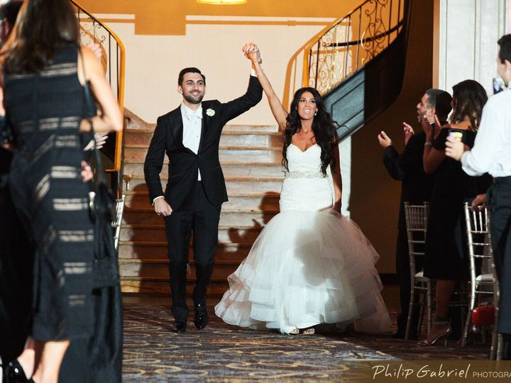 Tmx 0867 Danalernerstephenkalish 51 651748 Philadelphia, Pennsylvania wedding venue