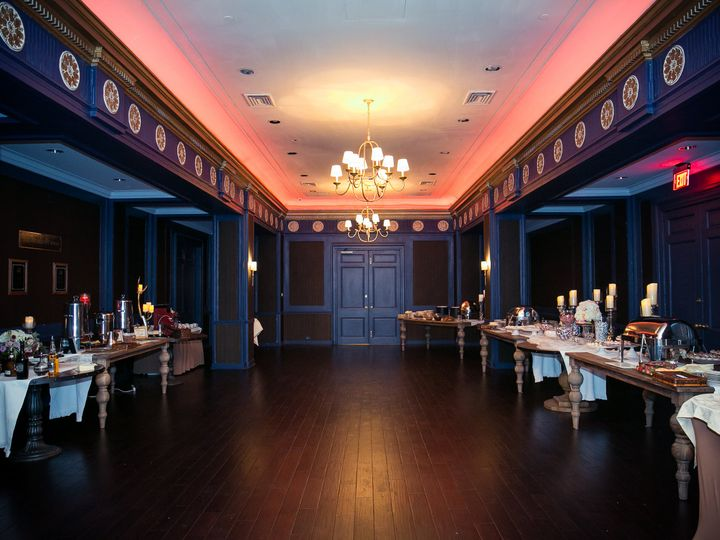 Tmx 092 16 09 24 Lorenzen 51 651748 Philadelphia, Pennsylvania wedding venue