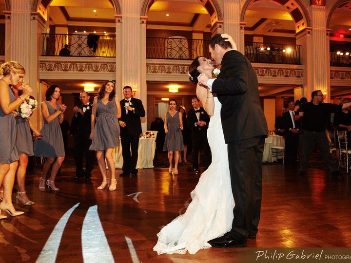 Tmx 1158 Jessica Dolan And Dennis Wuestkamp 51 651748 Philadelphia, Pennsylvania wedding venue