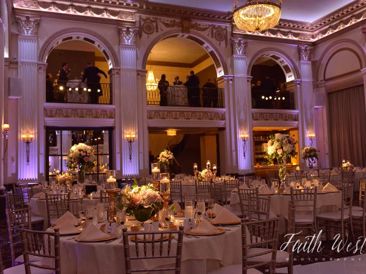 Tmx 18 28 11 Ballroom At The Ben Philadelphia Weddings 51 651748 Philadelphia, Pennsylvania wedding venue