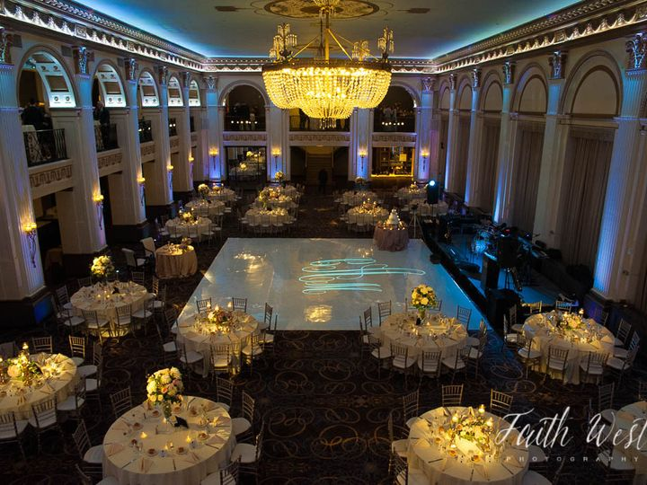 Tmx 18 56 06 Ballroom At The Ben Philadelphia Weddings 51 651748 Philadelphia, Pennsylvania wedding venue