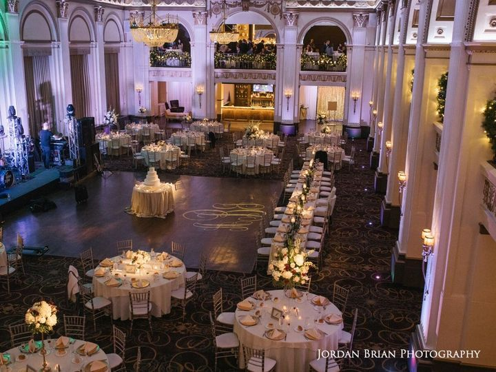 Tmx 7 51 651748 Philadelphia, Pennsylvania wedding venue