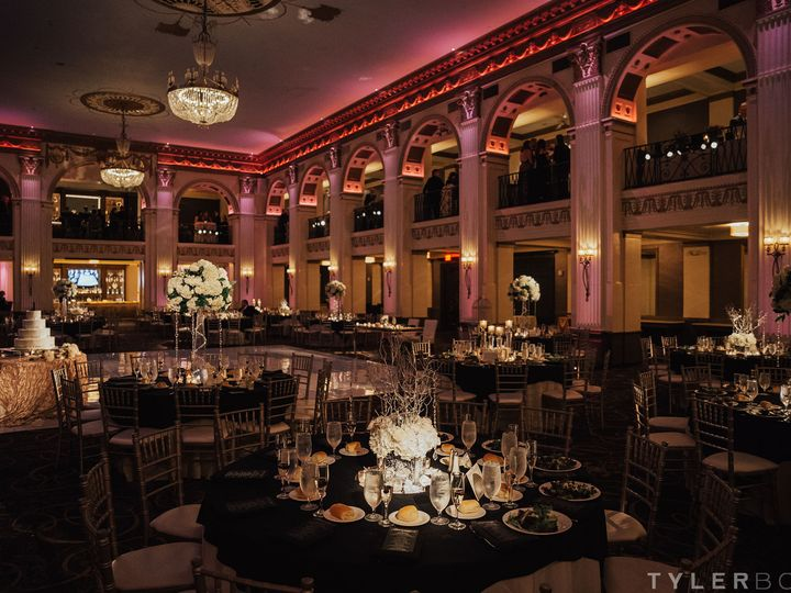 Tmx Downtownphillywedding Kaylastefan 881 51 651748 V1 Philadelphia, Pennsylvania wedding venue