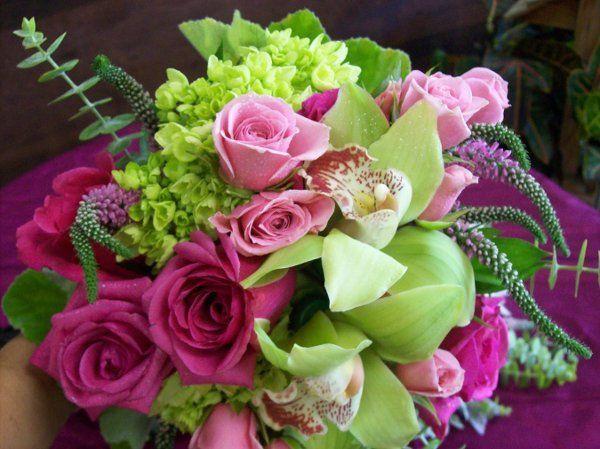 53a98bb37e50d4af 1228101170434 moreflowers259