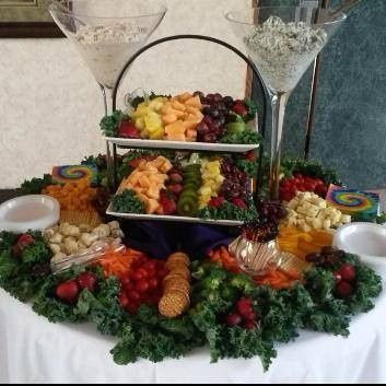 Tmx 1467394577937 10462754723965030982928340513074364588869n Cape Coral, FL wedding catering