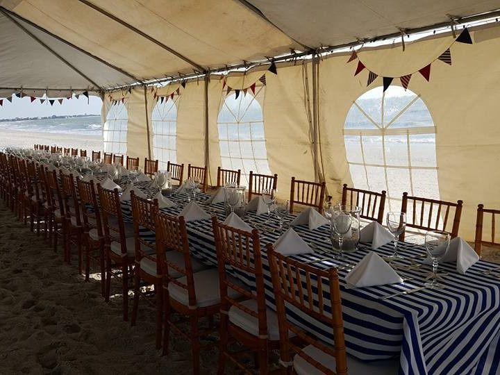 Tmx 1467394578153 128146151025988204113941723216168621869835n Cape Coral, FL wedding catering