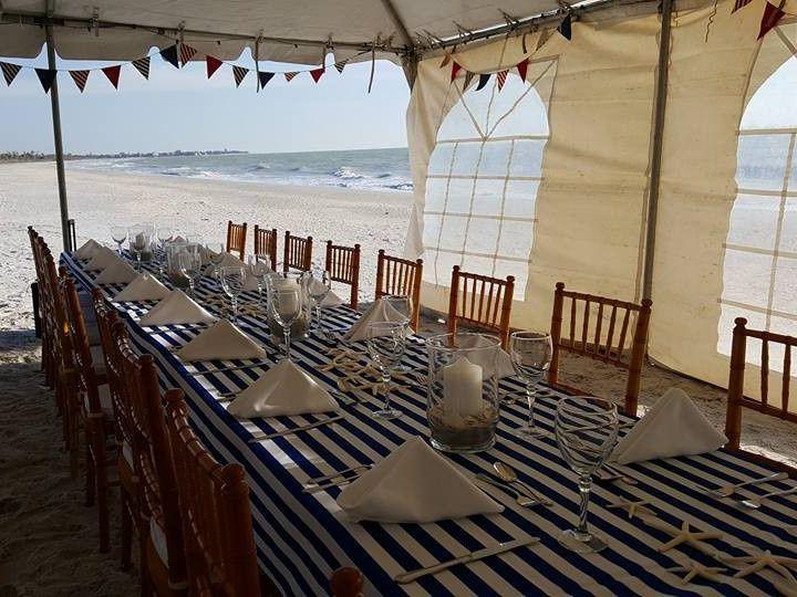 Tmx 1467394585603 1283239710259882441139376003108300174715688n Cape Coral, FL wedding catering