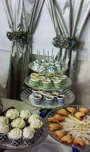 Tmx 1467394593125 Capture Cape Coral, FL wedding catering