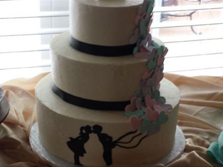 Tmx 1467394601010 Exquisite Desserts 980x300 Cape Coral, FL wedding catering