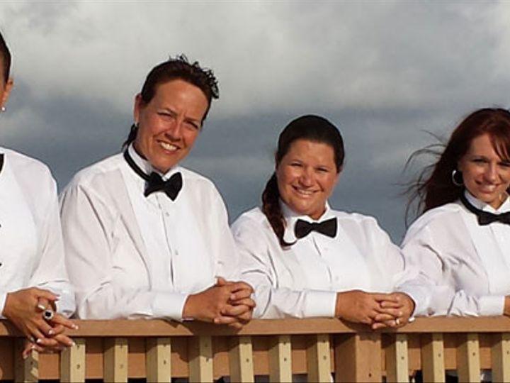 Tmx 1467394604966 Staff 02 980 Cape Coral, FL wedding catering