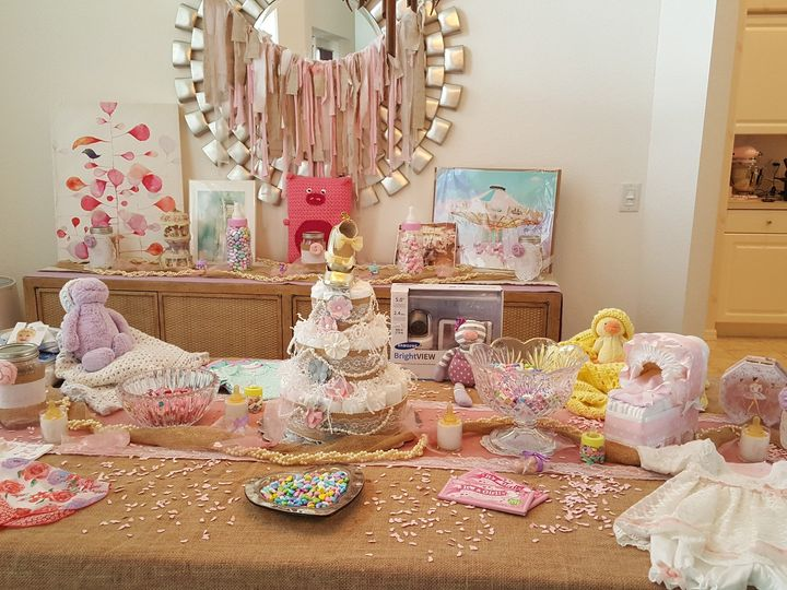 Tmx 1468723463914 20160527182604 Cape Coral, FL wedding catering