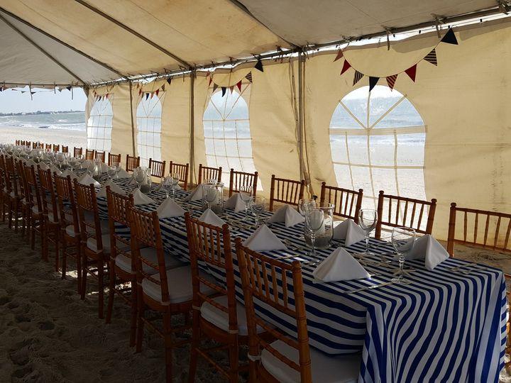 Tmx 1468723539675 20160227164412 Cape Coral, FL wedding catering