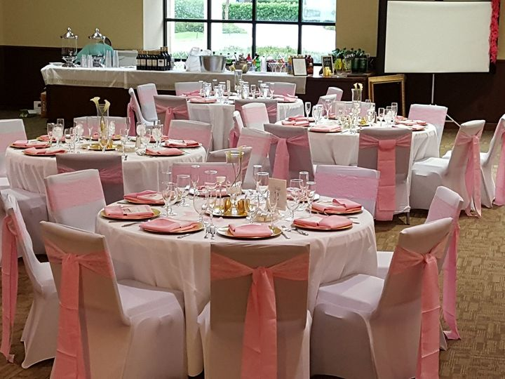 Tmx 1468723935220 20151018181445 Cape Coral, FL wedding catering