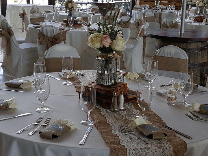 Tmx 1468725347480 20151031155025 Cape Coral, FL wedding catering