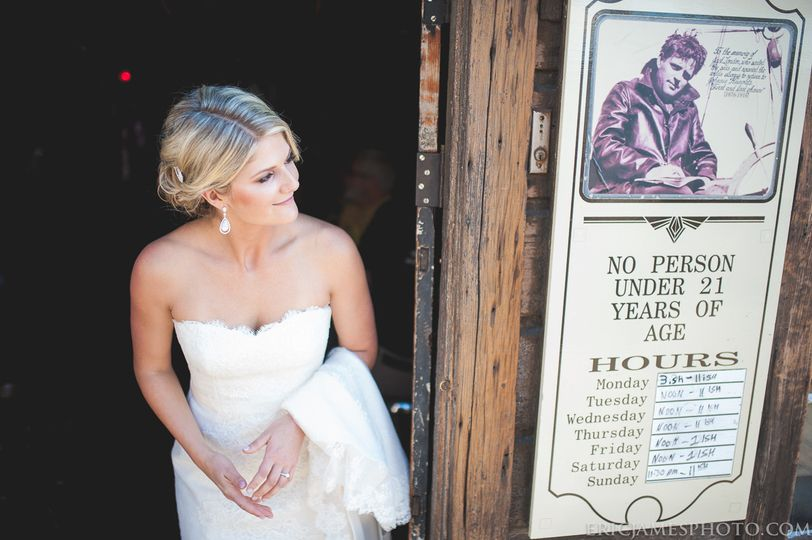 rockwallwineryweddingericjamesphotography4