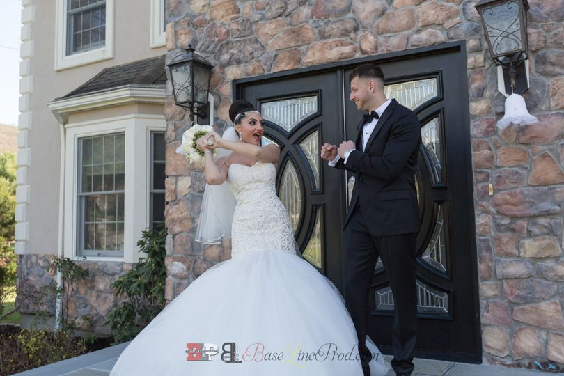 e793a7ce48ab9bd8 Bash April s Wedding 4 24 16 BaseLineProd com 187 of 556